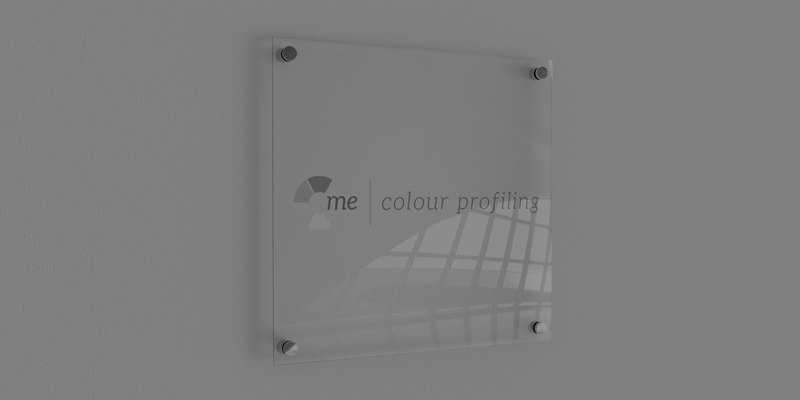 C-ME Colour Profiling Living Your Learning